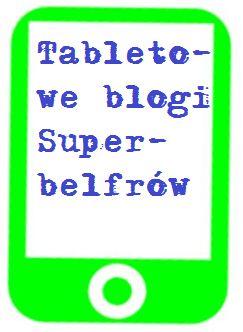 TABLET W EDUKACJI - BLOGI - Strona internetowa kliktik!