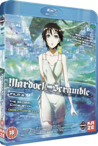 Mardock Scramble: The Second Combustion [Blu-ray] ANCHOR BAY http://www.amazon.co.uk/dp/B00A9YBW2M/ref=cm_sw_r_pi_dp_imJ9tb0N23RM7