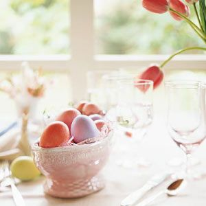 78 Best Easter Recipes Images On Pinterest Easter