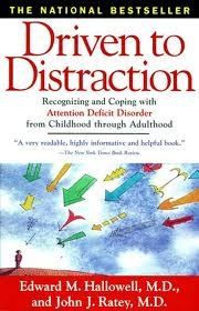 an analysis of attention deficit disorder add as a problem that affects children Wigal sb, nemet d, swanson jm, et al catecholamine response to exercise in children with attention deficit hyperactivity disorder pediatr res 200353:756-761 26.
