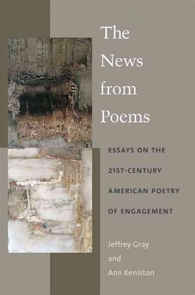 american poetry essays Native american poetry essays: over 180,000 native american poetry essays, native american poetry term papers, native american poetry research paper, book reports 184 990 essays, term and research papers available for unlimited access.