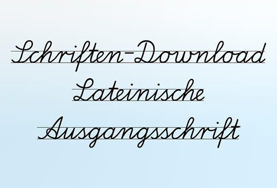 25 einzigartige lateinische schrift ideen auf pinterest tattoo schrift old german. Black Bedroom Furniture Sets. Home Design Ideas