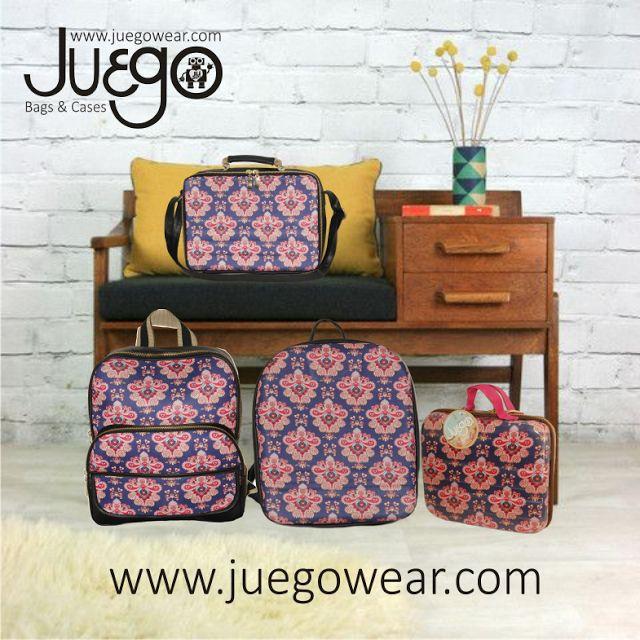 www.juegowear.com