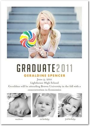 gradSenior Ads, Pictures Ideas, Graduation Announcements, Senior Pictures, Senior Years, Grad Parties, Graduation Ideas, Graduation Invitations, Graduation Parties