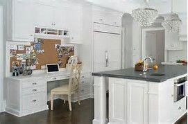 kitchen bulletin boards - Bing Images