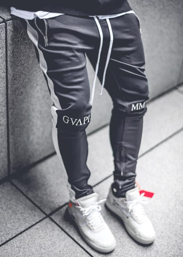 9a83580f99dd With our track pants you ll add some hyped accents to your outfit. The