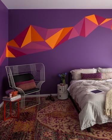 Best Bedroom Colors 2013 12 best dulux colour forecast 2013 images on pinterest | paint