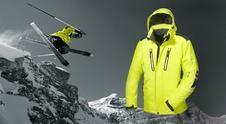 FALCON sportswear jacket_radiant_action.jpg