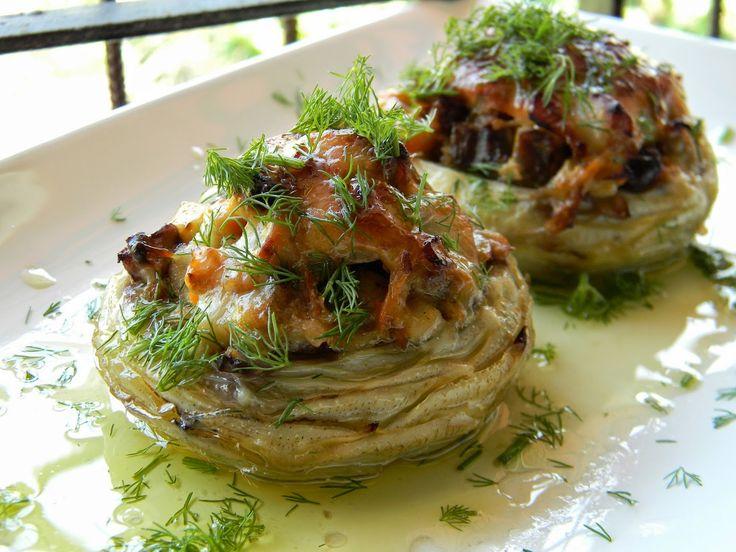 visnap.blogspot.com  Merhabalar.  Arada kendimi dinliyorum bazen mutfakta aklıma aniden değişik lezzetler yapmak isteği neden niye bana bu ...
