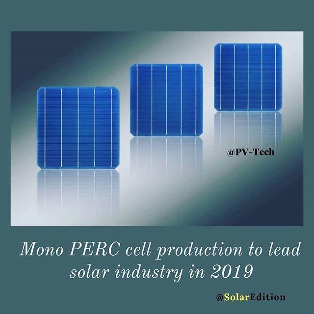 Pin On Solar Edition