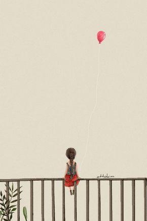Littlebug 365: ภาพการ์ตูนผู้หญิงน่ารักๆ