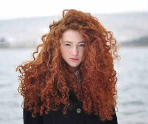 305 best images about Red Heads on Pinterest