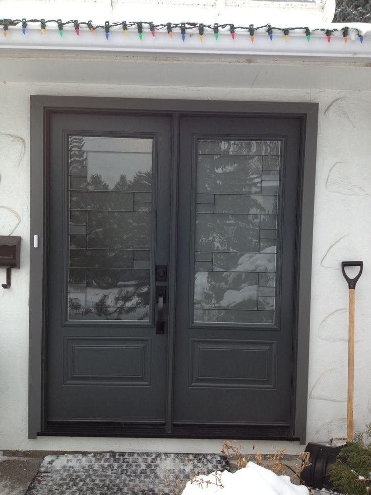 40 best Doors Calgary Portatec Doors images on Pinterest