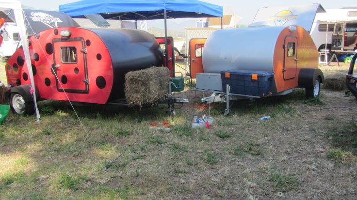 trailer camper, teardrop camper personalizados, mini camping, casas rodantes, trailers de camping personalizados, equipamiento personalizado, hechos en Chile para la familia que gusta de la naturaleza