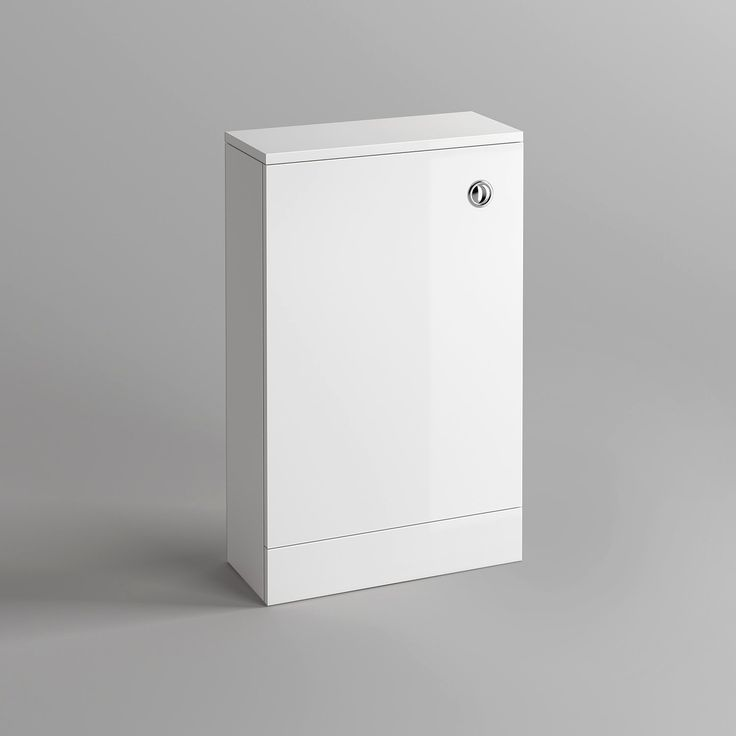 35 Großartig Badezimmer Aufbewahrung Waschmaschine Du kannst aussuchen – Badezimmer Aufbewahrung – #Aufbewahrung #aussuchen #Badezimmer #großartig