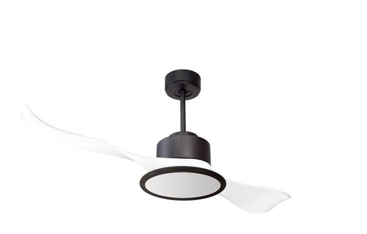 les 25 meilleures id es de la cat gorie plafond lumineux sur pinterest r nover plafond d cor. Black Bedroom Furniture Sets. Home Design Ideas