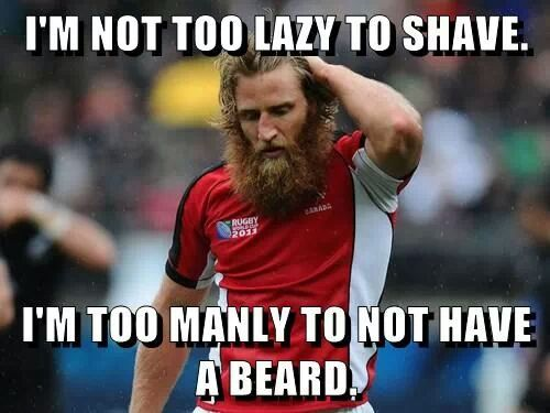 1d1576e6270faf853d2cc5d6d3cd9e31 don t lie real man 192 best beards images on pinterest men beard, beard styles and