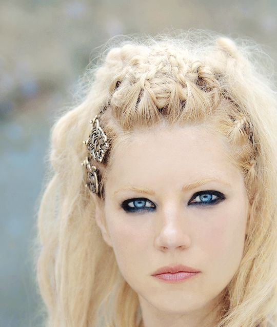 The enchanted storybook beauty and the beast pinterest lagertha