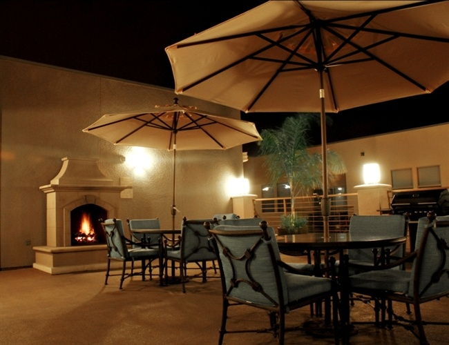 13 best inland empire metro apartments for rent images on - 2 bedroom apartments north hollywood ...