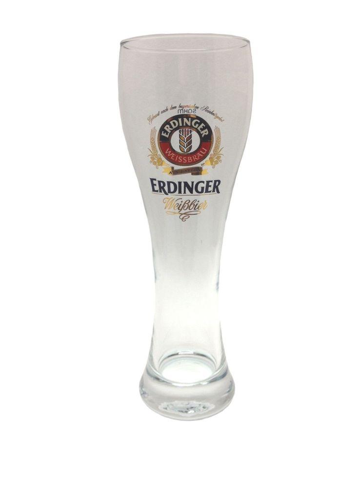 #Erdinger #Weissbier #German #Beer #Glass #Stein #Masskrug #Collectables #Breweriana #Beerglass #Steins #Drinkware #eBayUS #oktoberfest #munich #beerglasses #giftideas #giftideasforhim #giftideasformen #christmasgift #giftsformen #giftsforhim #bavaria #bavariansouvenirs #beersouvenirs #germansouvenirs