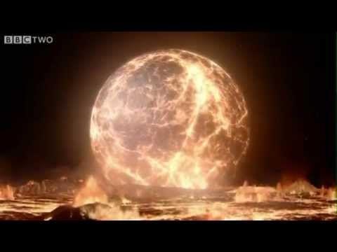 Kemia ja fysiikka opetusvideoita - YouTube