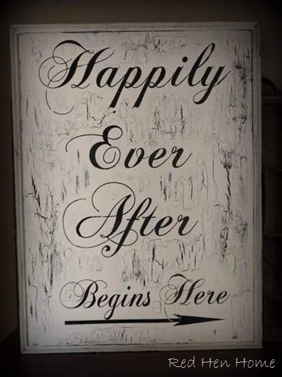 Sweet sign for bride and groom!: Wedding Cake Toppers, Photography Wedding, Red Hens, Front Doors, Wedding Photos, Receptions Ideas, Wooden Signs, Wedding Signs, Diy Projects