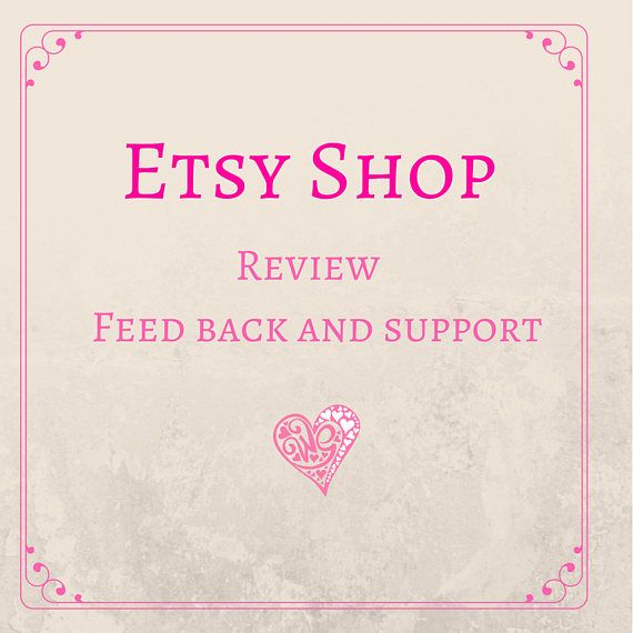 Hey, I found this really awesome Etsy listing at https://www.etsy.com/uk/listing/533151925/etsy-shop-analyst-online-shop-support