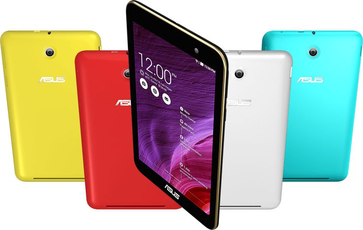 Top 5 Budget Android Tablets Of 2014 - http://ttj.pw/1A14LL3 Sometimes, high end Tablets are only for recreational purpose and does not worth to buy if you only focus on its productivity. We have listed and accumulated some important points here which will help you to choose a perfect Android Tablet within your low budget.  [Click on Image Or Source on Top to See Full News]