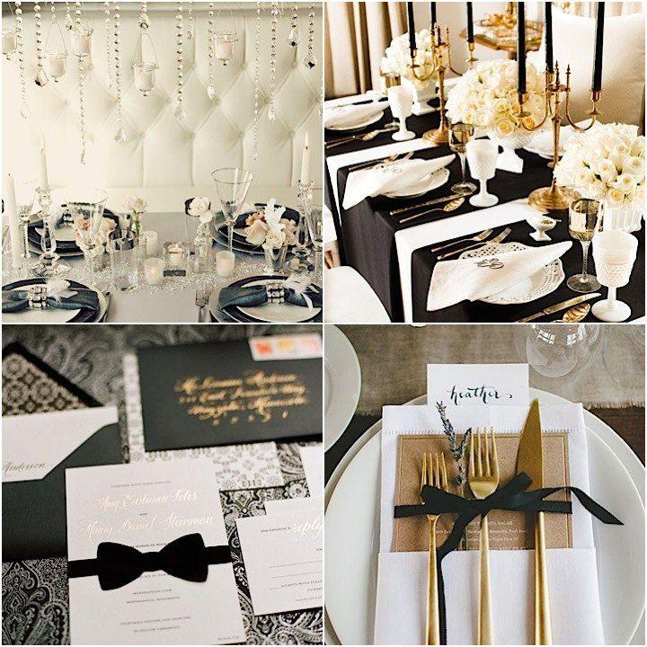 Wedding White Event: 340 Best Reception/Event Designs Images On Pinterest