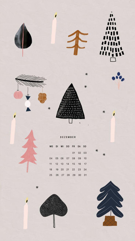 best 25 desktop wallpapers ideas on pinterest macbook. Black Bedroom Furniture Sets. Home Design Ideas