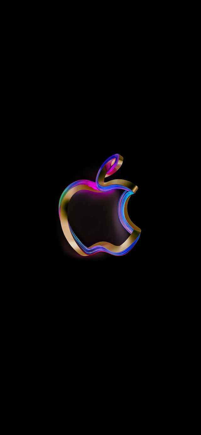 Pin By Matthieu Panaget On Iphone Wallpapers Apple Logo Wallpaper Iphone Apple Iphone Wallpaper Hd Apple Wallpaper Iphone