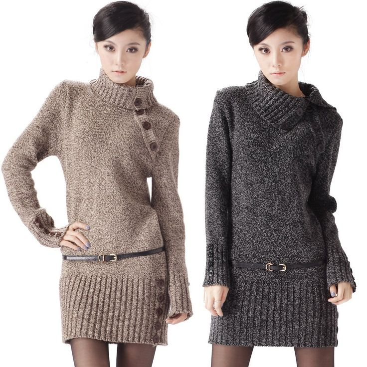 Winter-Trendy-Long-Sweater-