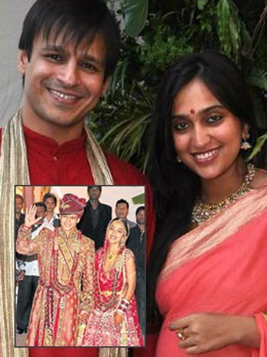 Indian celebrity couples pictures ideas
