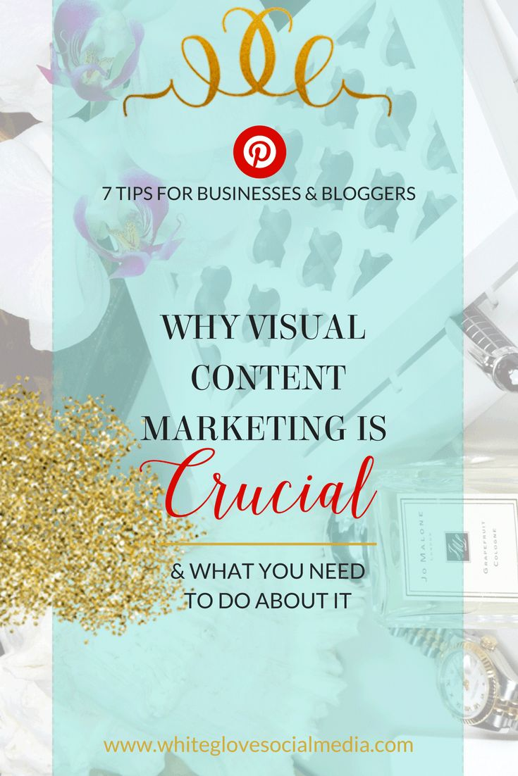 One of the biggest mistakes I see in blogs and articles is that the writers do not include images.  A long text only article turns readers off. Did you know that visual content receives 94% more views than written content? Click to learn how to make it right with 7 Pinterest Expert Actionable Tips for Bloggers & Writers | Pinterest Marketing Expert Anna Bennett | Social Media Tips + Tricks Articles