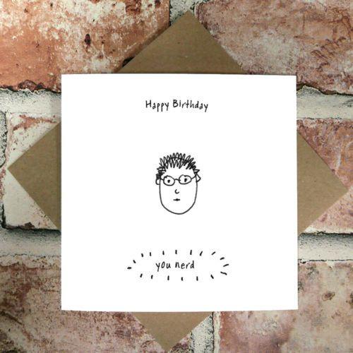 25 Best Ideas About Funny Birthday Jokes On Pinterest: 25+ Best Ideas About Funny Happy Birthday Cards On