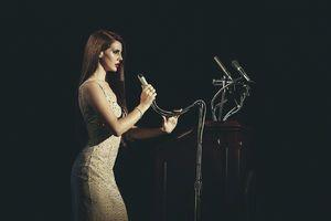 National Anthem (song) | Lana Del Rey Wiki | FANDOM powered by Wikia