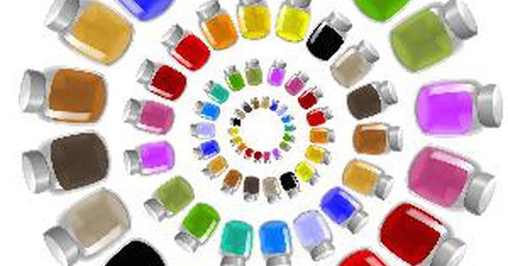 Teoría del color complementario. La teoría del color complementario es sólo una parte de la amplia teoría del color que describe los colores primarios y los colores secundarios que se crean mediante la mezcla de partes iguales de los primeros. Los colores terciarios son mezclas adicionales entre los primarios y los secundarios adyacentes. La rueda del color se utiliza para ...