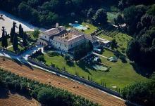 San Pietro Sopra Le Acque #weekend #romantici #Perugia