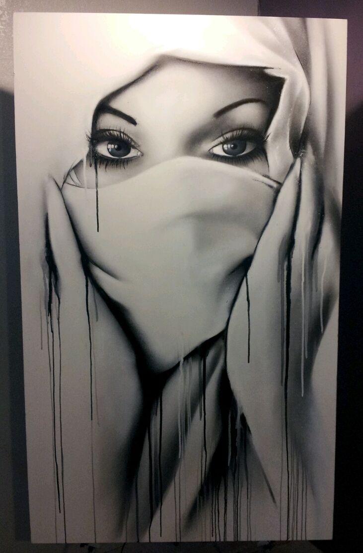 ✯ True Beauty :: Artist Unknown ✯