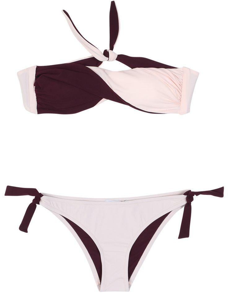 Bikini BRIONIA von DONDUP