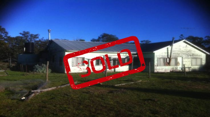 Outcome : positive Rating : 10 Bloody great, sold my property within two weeks of advertising. I was nervous about it, but I shouldn't have because they are easy to deal with. I wished i had used them 12 months ago and would use them again.   Regards Brian Lowe Cuttabri, NSW 3rd October, 2014