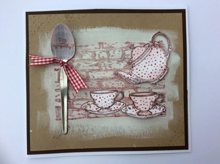 Featuring the Sheena Douglass Home Life collection of stamps & dies from #crafterscompanion