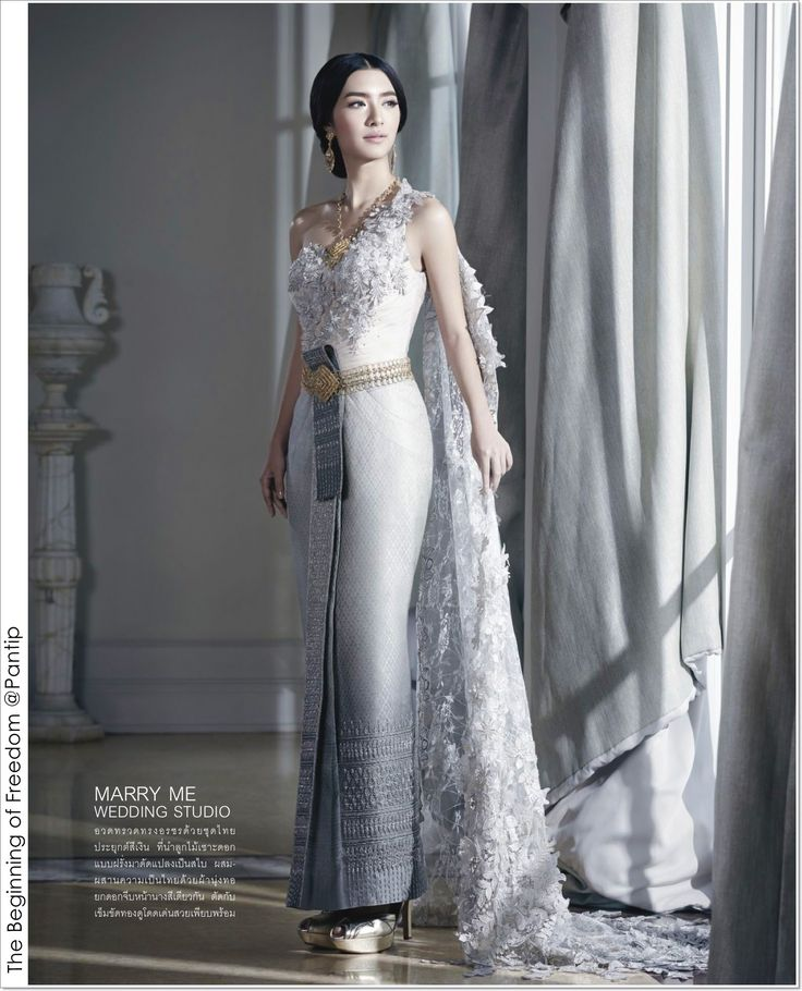 Wedding dresses in thailand bridesmaid dresses for Laos wedding dress for sale