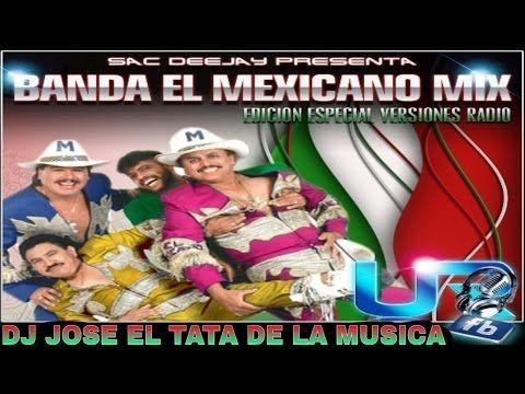 Video Mix de Cumbias Costeñas 2013 ♫ - YouTube