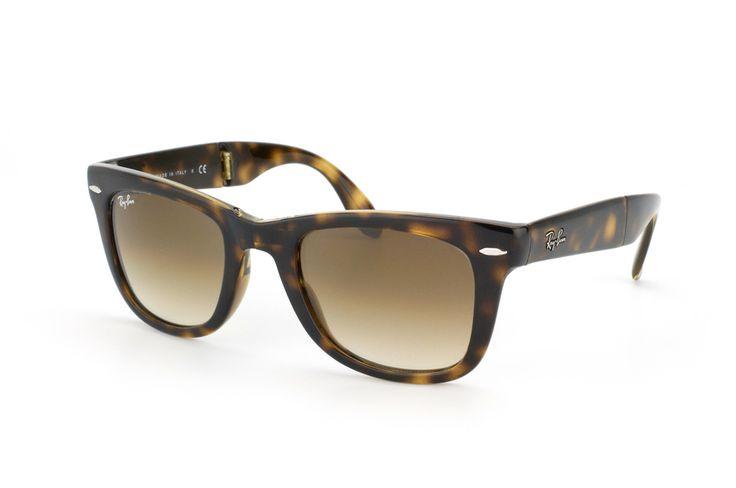 46 best gafas de sol mister spex espa a images on pinterest sunglasses gucci and gucci sunglasses. Black Bedroom Furniture Sets. Home Design Ideas