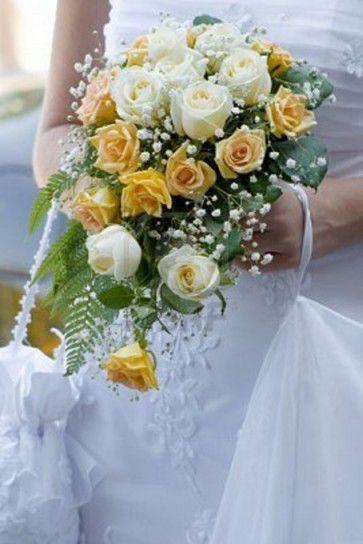 http://image.nanopress.it/donna/fotogallery/628X0/118503/bouquet-di-rose-sposa-gialle-e-bianche.jpg