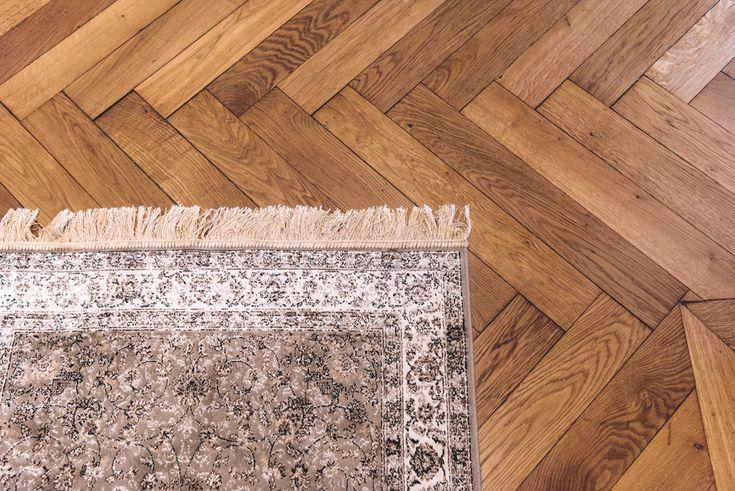 More on www.fashiioncarpet.com   Orientteppich, orientalischer Teppich, Orient Carpet