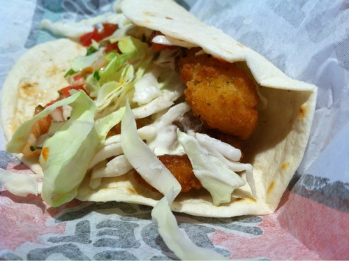 Best 25 del taco ideas on pinterest del taco near me for Best fish tacos near me