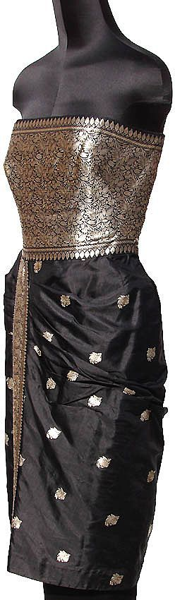 sari dressss