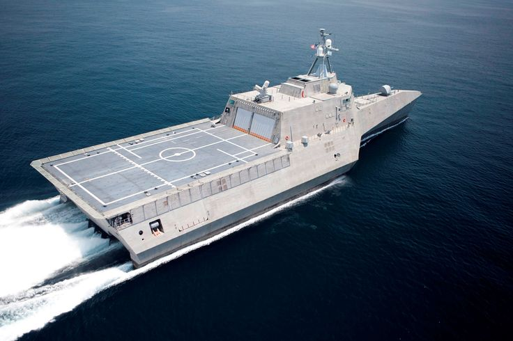 free download pictures of uss independence lcs 2